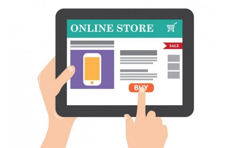 Tips Sukses Bisnis Membangun Toko Online