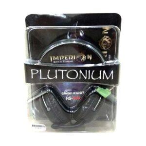 Headset-Imperion-HS-G35-Plutonium