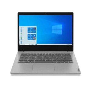 Laptop Lenovo Ideapad3 14 ADA 5