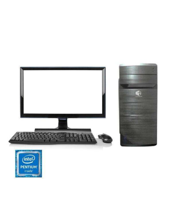 PC-Rakitan-Standar-Office