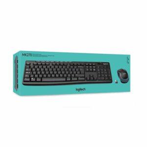 Paket-Keyboard-Mouse-Logitech-MK-270-R