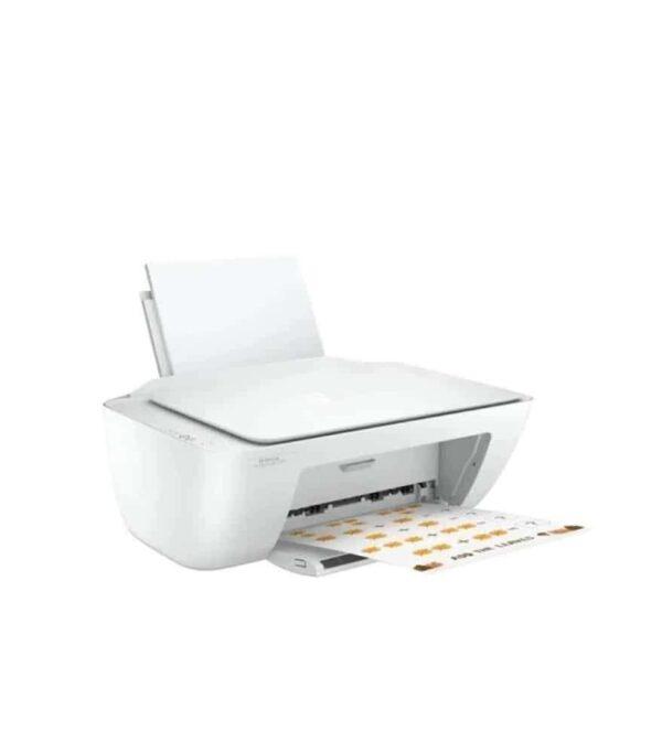 Printer-Deskjet-HP-2336-All-in-One