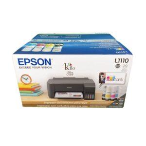 Printer-Epson-L1110