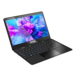 Notebook Zyrex Sky 232