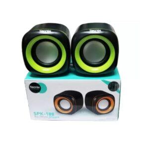 Speaker Tecnix S-188