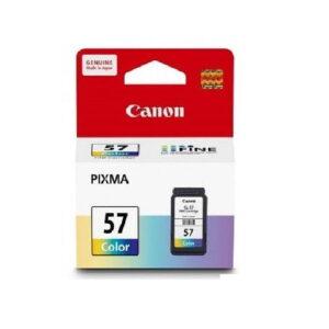 Tinta-Canon-57-Colour