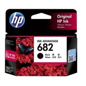 Tinta-HP-682-Black