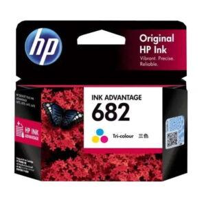 Tinta-HP-682-Colour