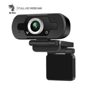 Webcam DJONE c06