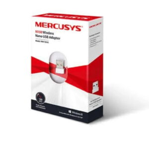 USB Wifi Adapter Mercusys MW150US